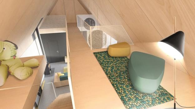 interier-pasivny-rodinny-dom-novostavba-dubova-pri-modre-skandinavsky-dizajn-hraci-priestor-06