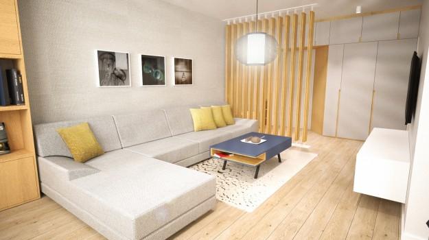 interier-byt-rekonstrukcia-Dibrovova-ul-Stara-Tura-01-pohodlna-sedacia-suprava-moderna-obyvacia-izba-navrh-od-architekta-interierovy-dizajn-archilab