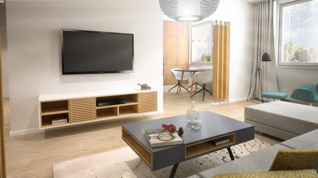 interier-byt-rekonstrukcia-Dibrovova-ul-Stara-Tura-02-pohodlna-sedacia-suprava-moderna-obyvacia-izba-navrh-od-architekta-interierovy-dizajn-archilab