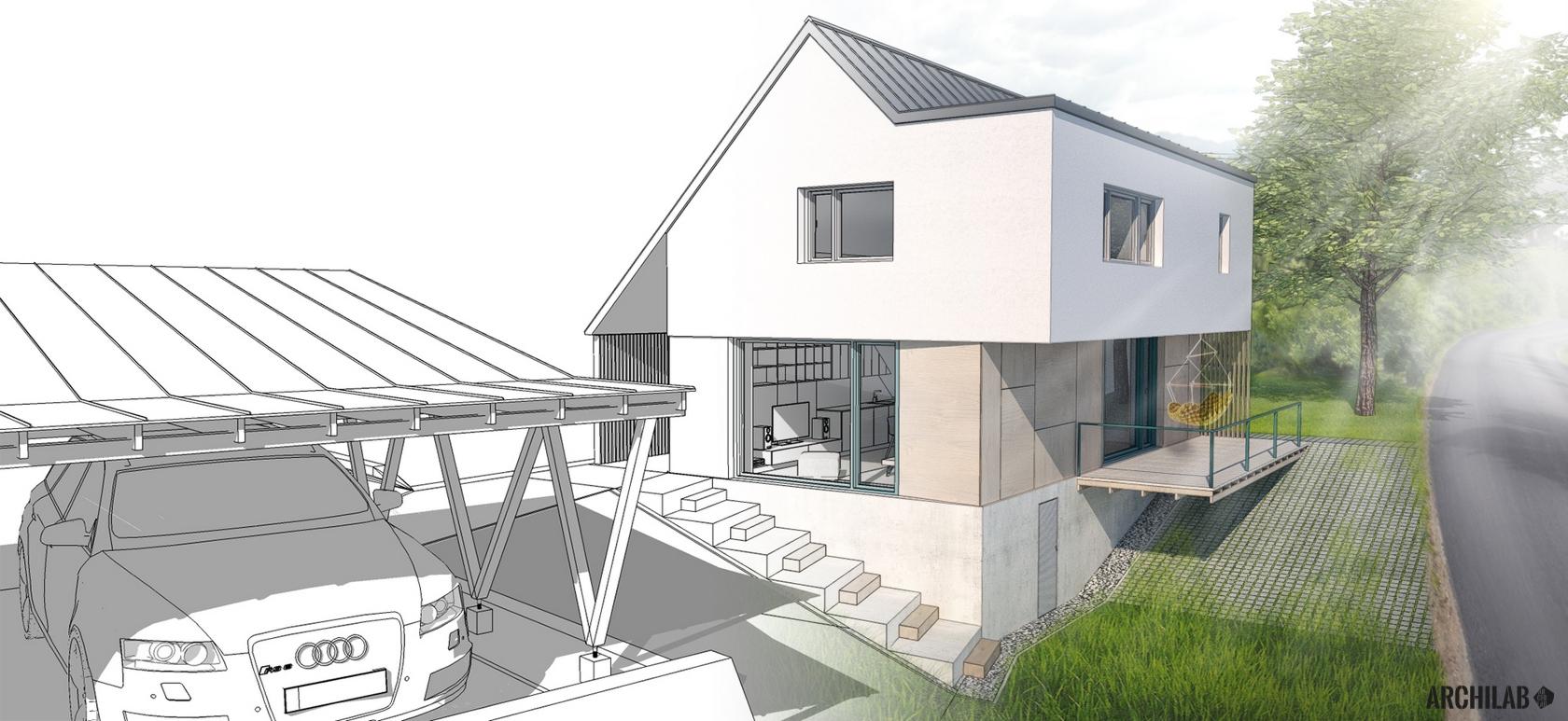preco-oslovit-architekta-rodinny-dom-rekonstrukcia-navrh-archilab-vizualizacia-schema-sedlova strecha-03