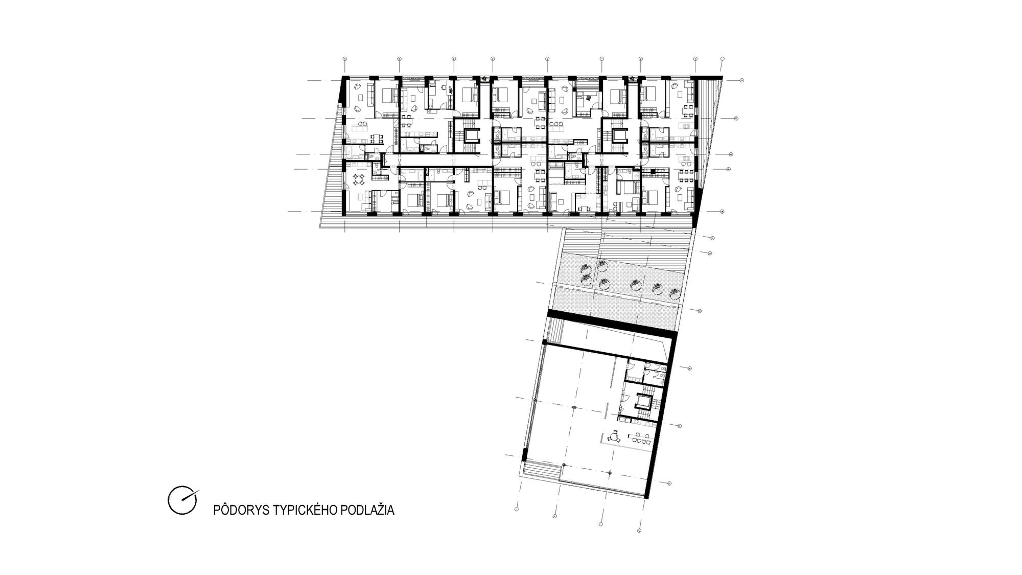 polyfunkcny-bytovy-dom-colorhouse-2-novostavba-topolcany-podorys-typickeho-podlazia