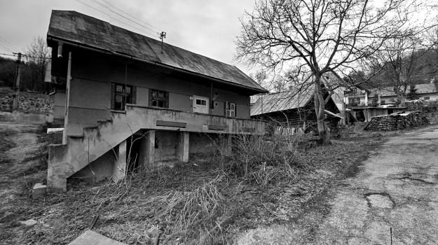 rodinny-dom-rekonstrukcia-horne-prsany-povodny stav