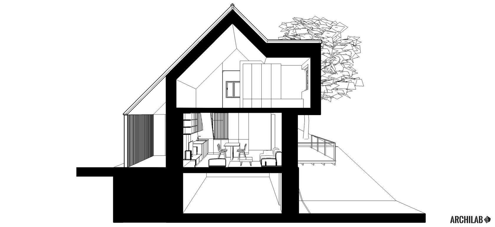 rodinny-dom-rekonstrukcia-horne-prsany-rezopohlad-od-architekta-moderny-dizajn-archilab-01