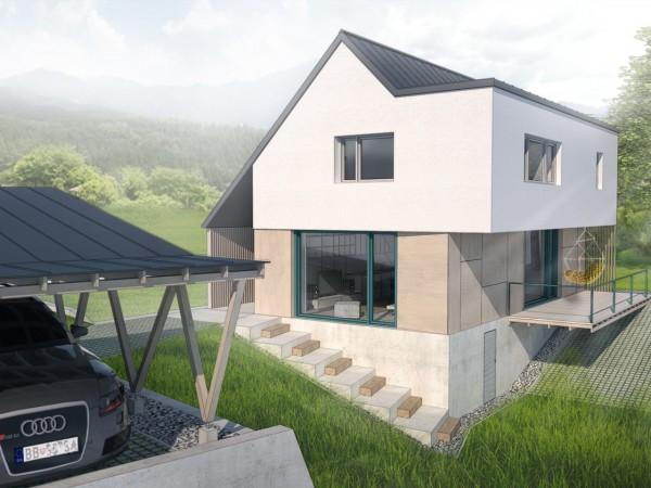 rodinny-dom-od-architekta-rekonstrukcia-horne-prsany-drevena-terasa-dreveny-obklad-moderny-dizajn-archilab-01