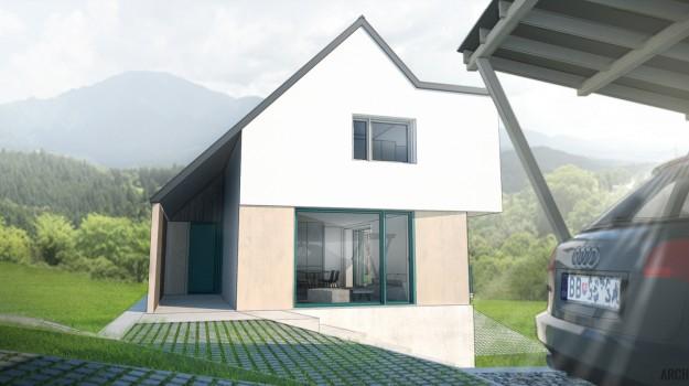 rodinny-dom-od-architekta-rekonstrukcia-horne-prsany-drevena-terasa-dreveny-obklad-moderny-dizajn-archilab-02