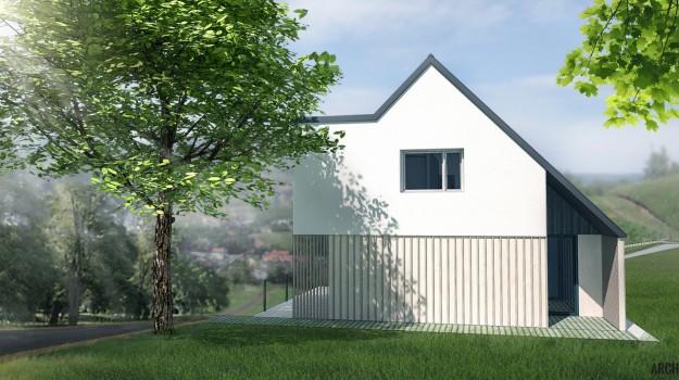 rodinny-dom-od-architekta-rekonstrukcia-horne-prsany-drevena-terasa-dreveny-obklad-moderny-dizajn-archilab-03