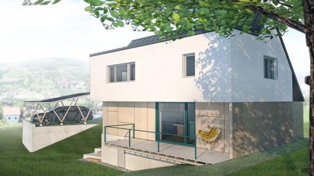 rodinny-dom-od-architekta-rekonstrukcia-horne-prsany-drevena-terasa-dreveny-obklad-moderny-dizajn-archilab-04