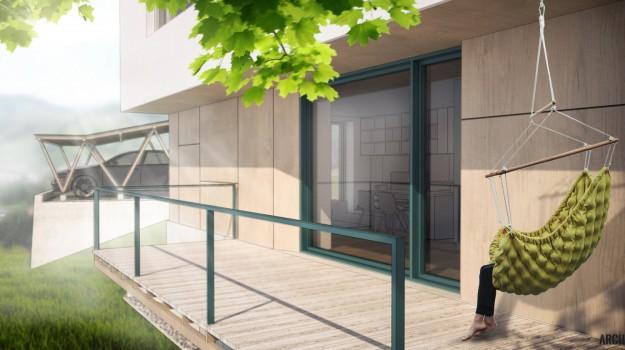 rodinny-dom-od-architekta-rekonstrukcia-horne-prsany-drevena-terasa-dreveny-obklad-masazny-zaveseny-vak-moderny-dizajn-archilab-05