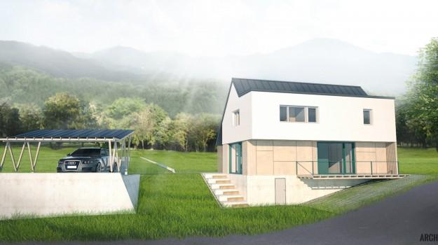 rodinny-dom-od-architekta-rekonstrukcia-horne-prsany-drevena-terasa-dreveny-obklad-moderny-dizajn-archilab-06