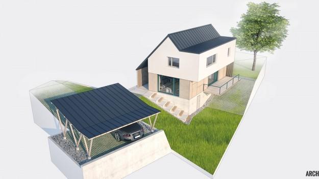 rodinny-dom-od-architekta-rekonstrukcia-horne-prsany-drevena-terasa-dreveny-obklad-moderny-dizajn-archilab-07