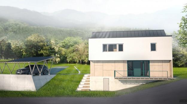 rodinny-dom-od-architekta-rekonstrukcia-horne-prsany-drevena-terasa-dreveny-obklad-masazny-zaveseny-vak-moderny-dizajn-archilab-08