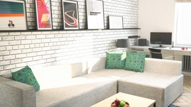 interier-bytu-rekonstrukcia-tokajicka-ul-bratislava-moderny-dizajn-industrialny-02