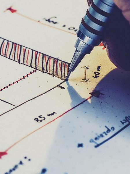 uspesna-spolupraca-interierovy-architekt-skica-nabytok-navrh-pero-04