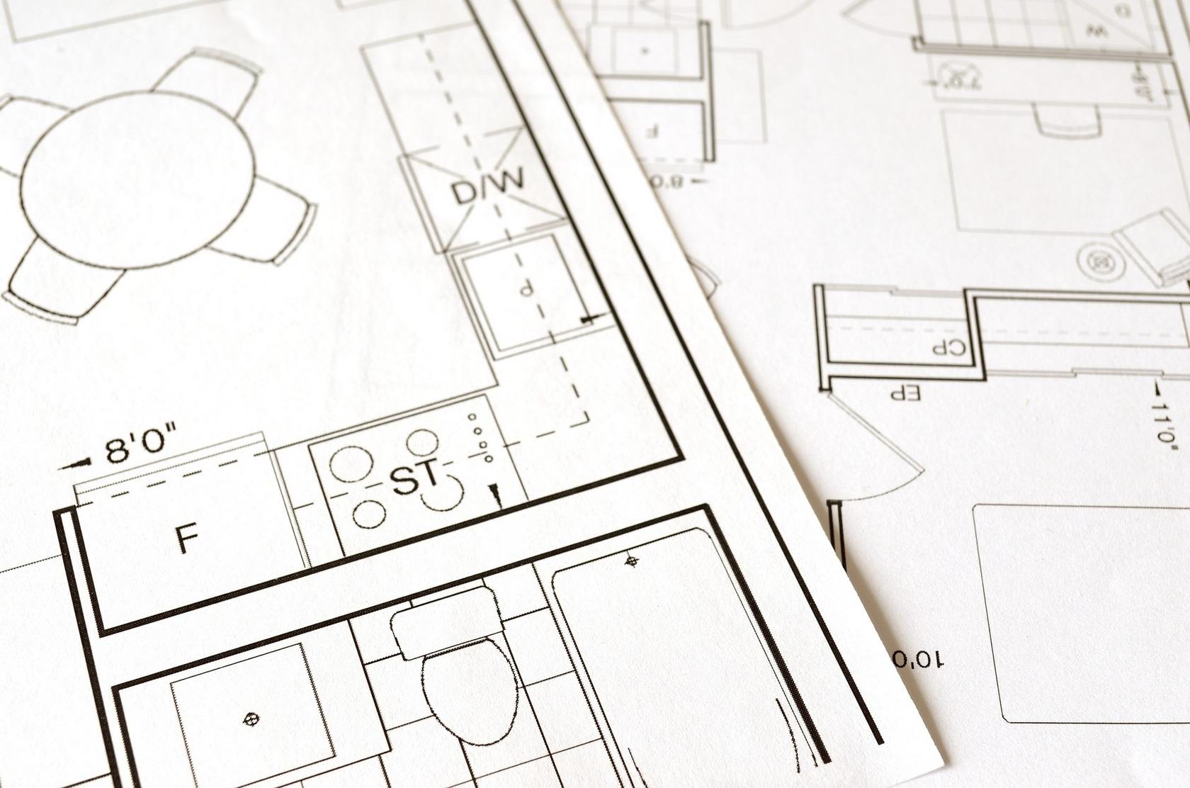 uspesna-spolupraca-interierovy-architekt-interierovy-projekt-plany-vykres-03