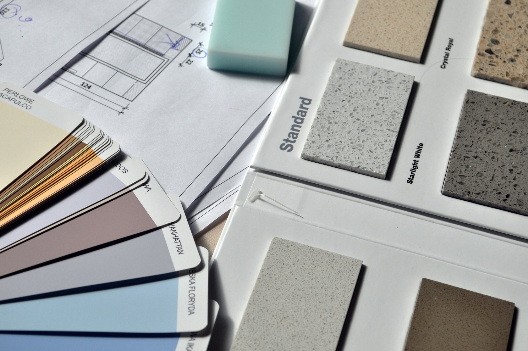 uspesna-spolupraca-interierovy-architekt-vzorkovnik-farieb-materialov-projekt-02