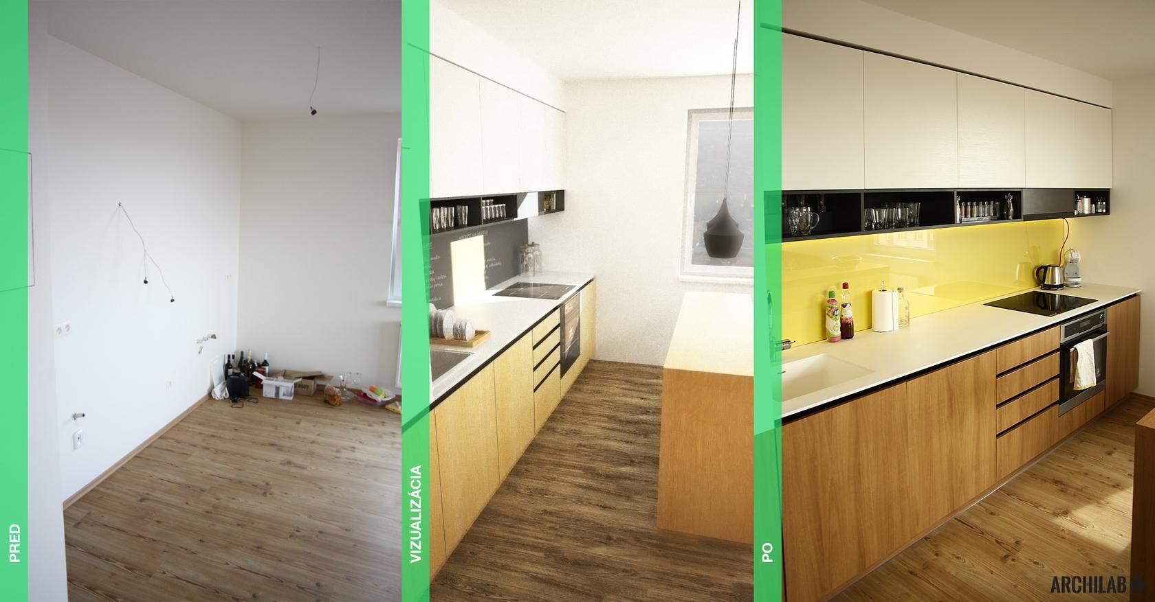 uspesna-spolupraca-interierovy-architekt-povodny-stav-vizualizacia-kuchyna-realizacia-01