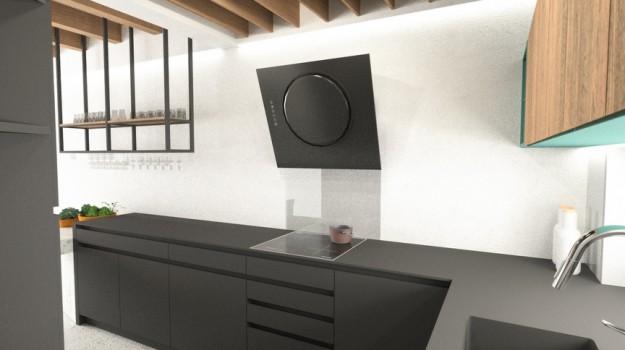 interier-rodinny-dom-zahorske-sady-10