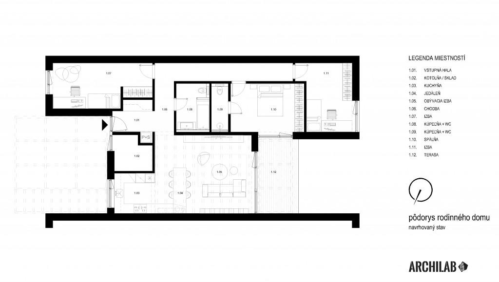 interier-rodinny-dom-zahorske-sady-podorys-navrh
