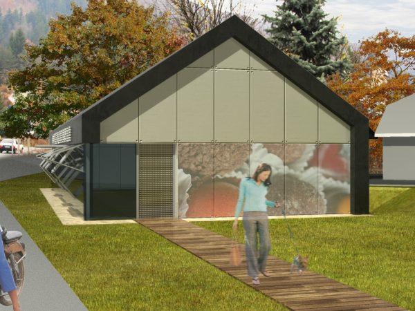 cokoladovna-apartmany-novostavba-stare-hory-02-sedlová-strecha-navrh-od-architekta