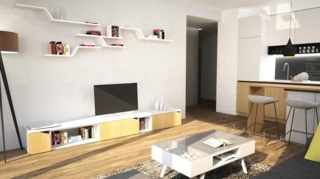 interier-kadnarova-novostavba-bratislava-04
