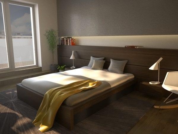interier-vzoroveho-bytu-novostavba-bytovy-dom-Colorhouse-2-Topolcany-luxusna-spalna-tmave-drevo-interierovy-dizajn-archilab-architekti
