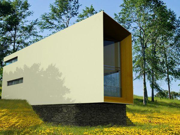 nizkoenergeticky-rodinny-dom-zahorska-bystrica-02-novostavba-rezidencia-vila-v-lese-archilab-architekti