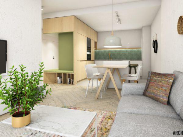 navrh-interieru-bytu-slnecnice-001