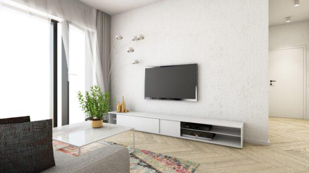 navrh-interieru-bytu-slnecnice-002
