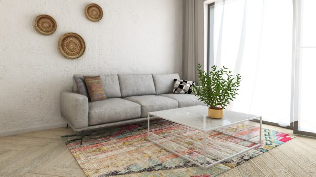 navrh-interieru-bytu-slnecnice-003