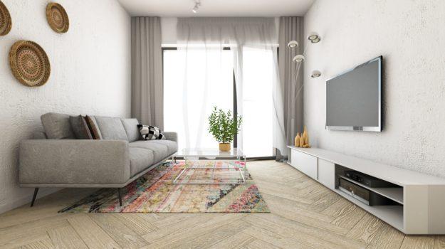 navrh-interieru-bytu-slnecnice-004