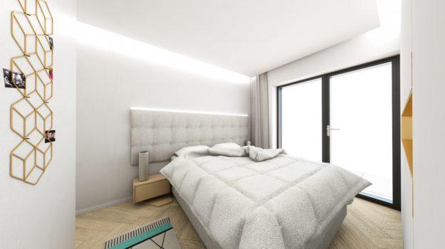 navrh-interieru-bytu-slnecnice-012
