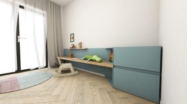navrh-interieru-bytu-slnecnice-017