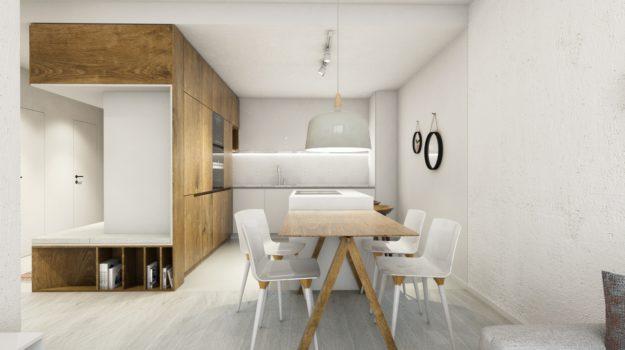 navrh-interieru-bytu-slnecnice-021
