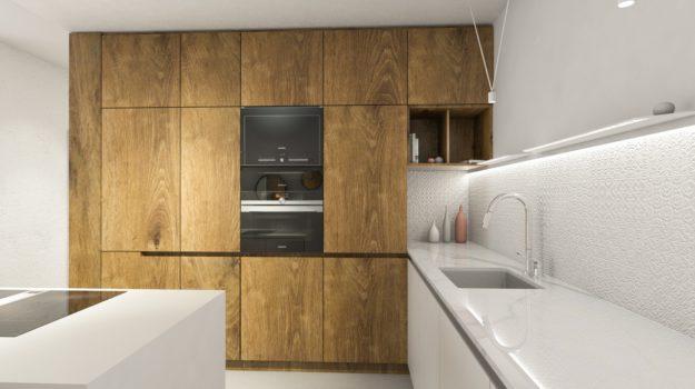 navrh-interieru-bytu-slnecnice-022