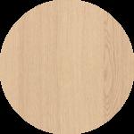 interier-slnecnice-dub-prirodny-300x300-png