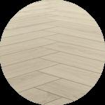 interier-slnecnice-dubove parkety-creativ-dub-jaipur-300x300-png-03
