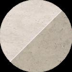 interier-panorama-gres-dlazba-obklad-300x300-png