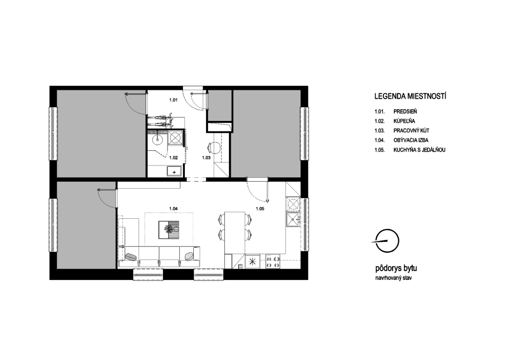 interier-bytu-rekonstrukcia-borodacova-podorys-01