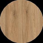interier-borodacova-dekor-dub-bruno-300x300-png