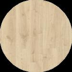 interier-borodacova-podlaha-quickstep-creo-300x300-png