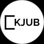 01-KJUB-2