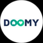 03-DOOMY