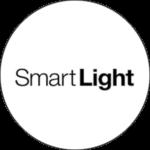 04-SMARTLIGHT