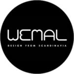 05-WEMAL