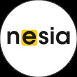 06-NESIA