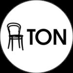 07-TON
