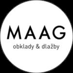 08-MAAG