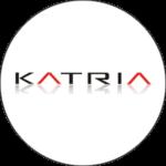 13-KATRIA