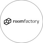 17-ROOMFACTORY
