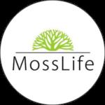 18-MOSS-LIFE
